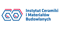 The Institute of Ceramics and Building Materials