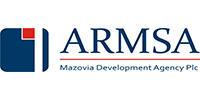 Mazovia Development Agency Plc