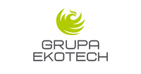 EKOTECH Group