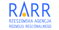 Rzeszów Regional Development Agency S.A.